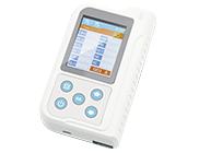 BC401BT 尿液分析仪