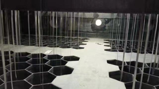 冲洗淋浴生产厂家