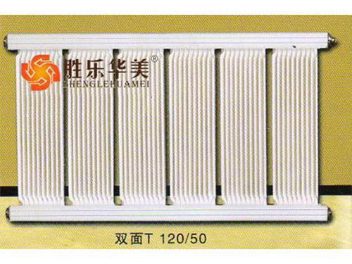 内蒙古铜铝复合暖气片,山东高质量的暖气片