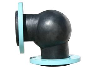 江西橡胶接头厂家-河南至善提供实用的橡胶接头