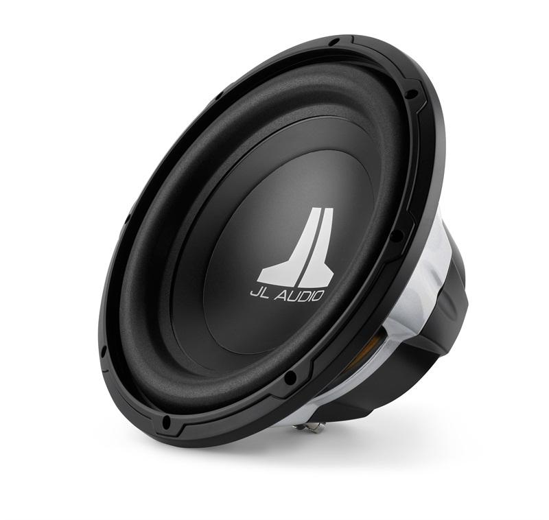 汽車音響品牌排名|百川汽車音響改造店提供銷量好的捷力10W6超低音