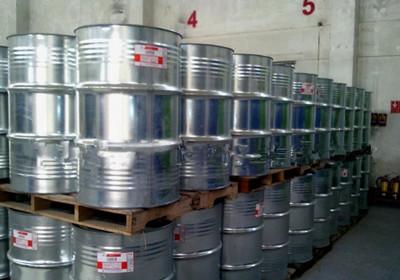 廣州硫酸羥胺 好用的羥基乙酸哪里買
