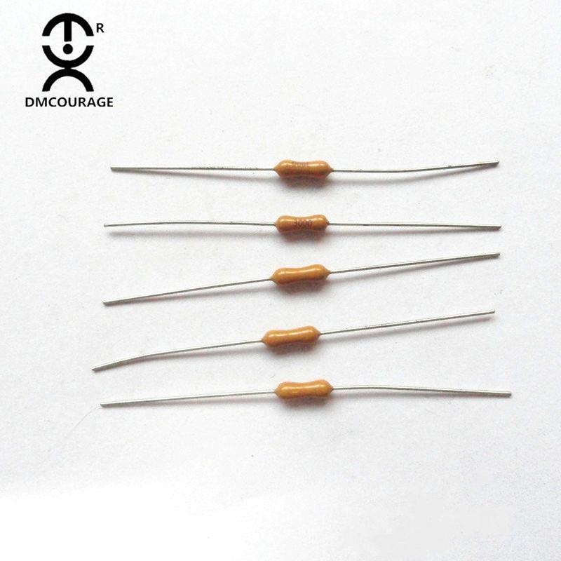 东莞有信誉度的电阻保险丝厂家推荐|供销电阻保险丝