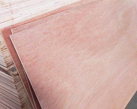 广西胶合板