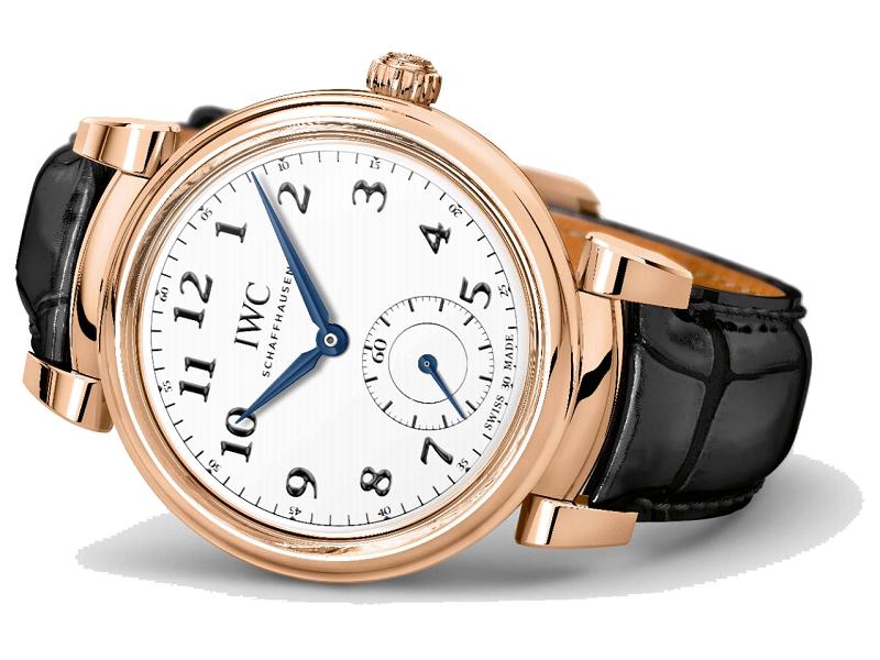 机械表调节日期,实惠的手表翻新服务就选精睿钟表