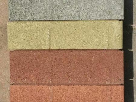 建菱砖报价
