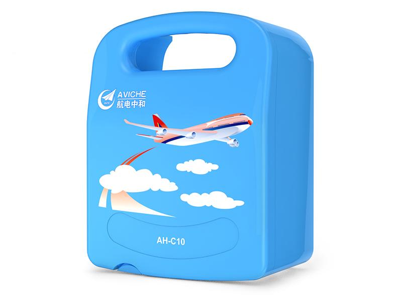 滨州儿童雾化器-好用的医用压缩式雾化器儿童型推荐