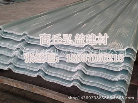 郑州透明瓦价格