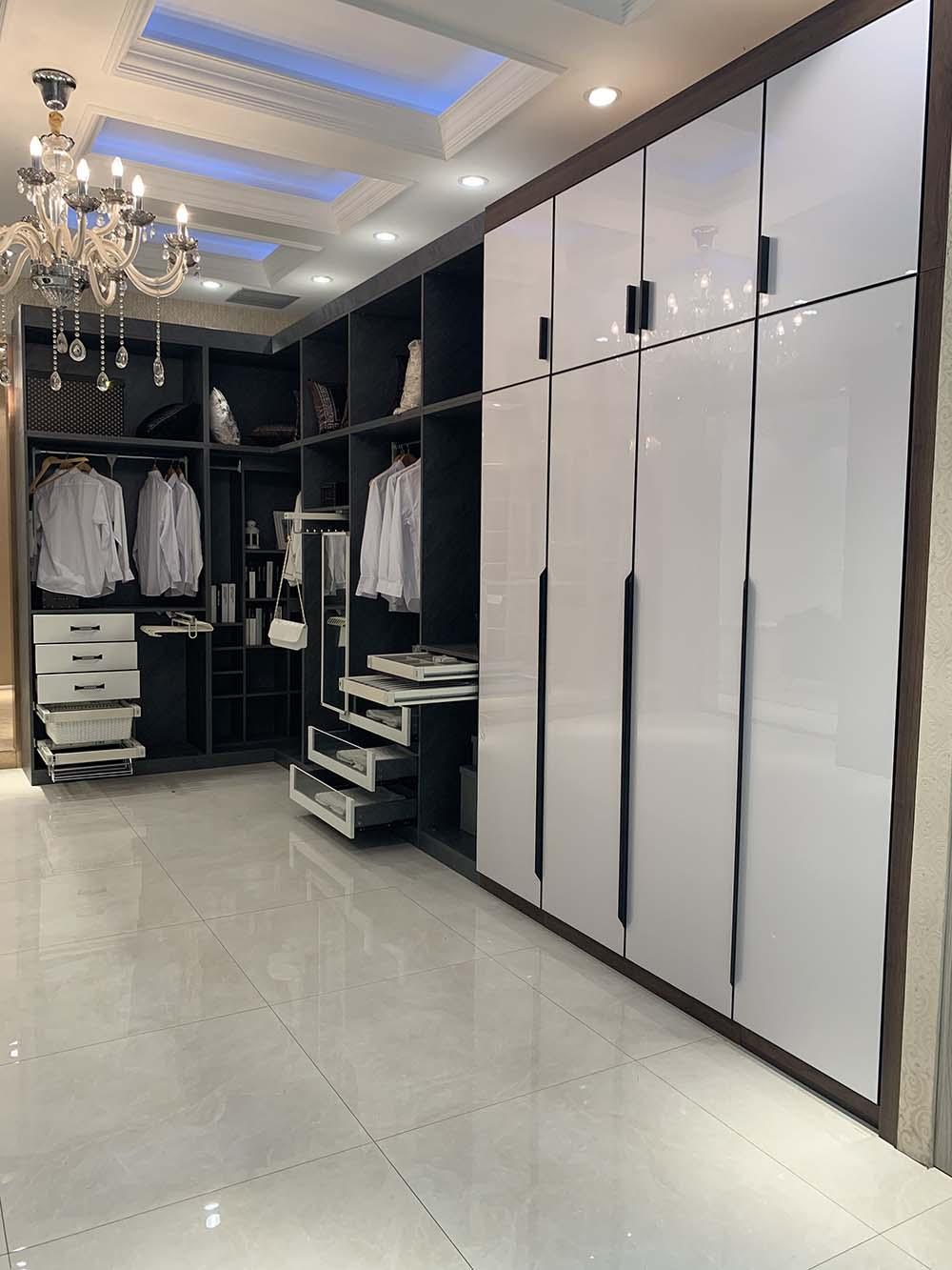 广州专业的全屋定制家具服务_云浮全屋定制厂有哪些品牌