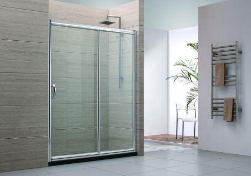 生态门卫浴厂家总结卫浴的流行趋势
