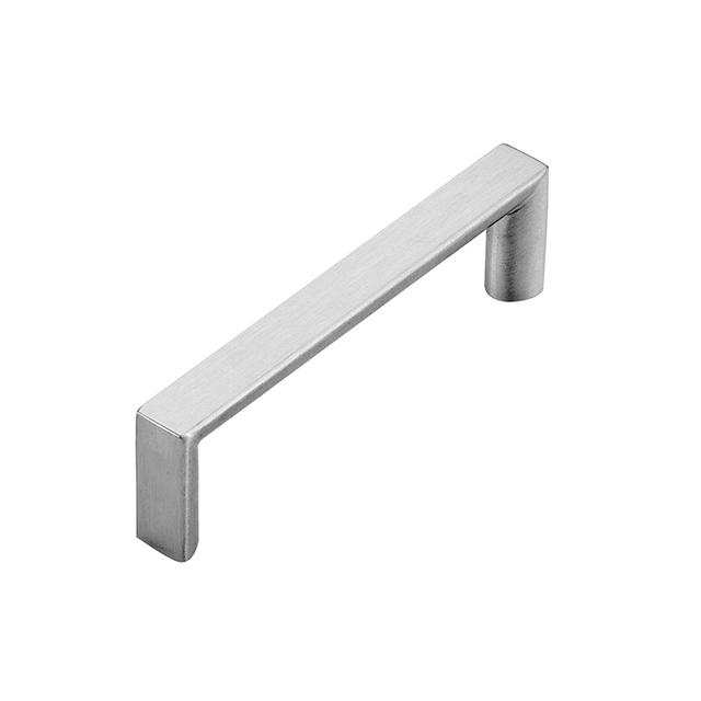 G-036焊直角拉手