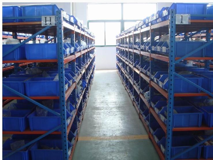 批發重型貨架-北京重型貨架市場在哪里