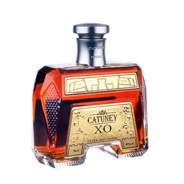 「威士忌贴牌」威士忌在国内的知名度算高吗及有哪些常见的类型