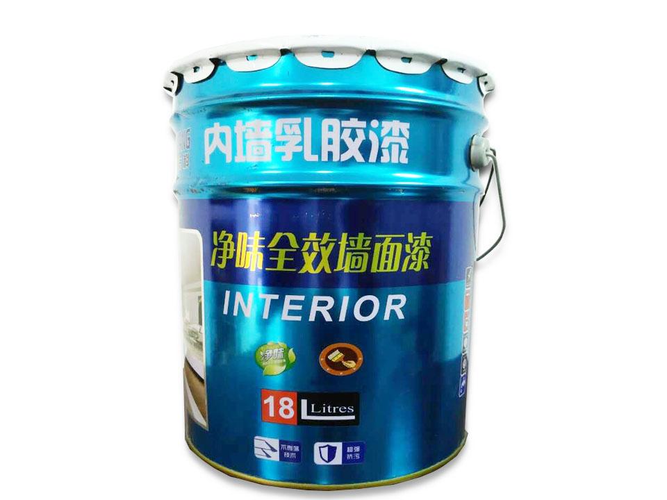好用的鋼化涂料廠家直銷-漯河涂料品牌