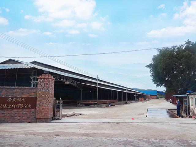 多孔砖制造公司-供应肇庆物超所值的多孔砖