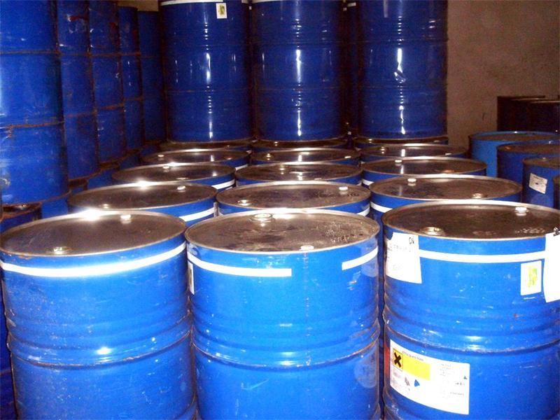 信誉好的羟基乙酸哪里有卖_广州99片碱厂家