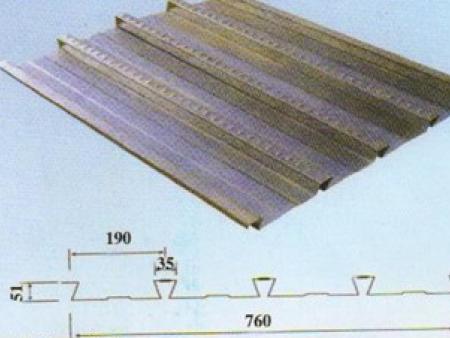 可靠的银川彩钢板哪里有|银川彩钢板厂家