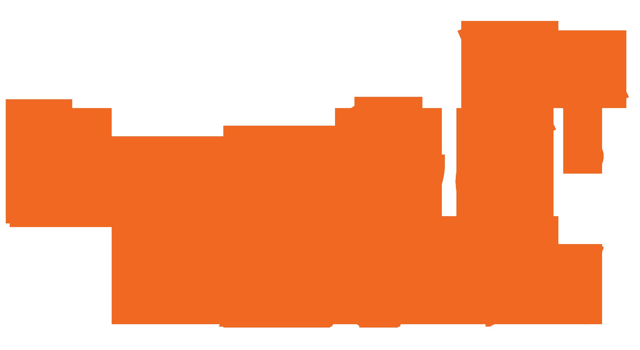 易游(国际)旅行社
