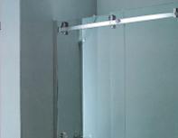不锈钢浴室房配件