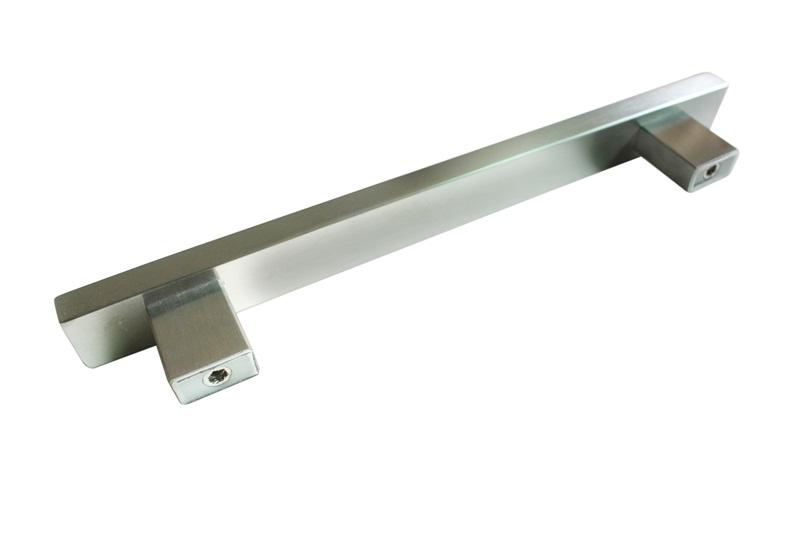 不锈钢定制拉手_大量供应质量优的不锈钢T型拉手