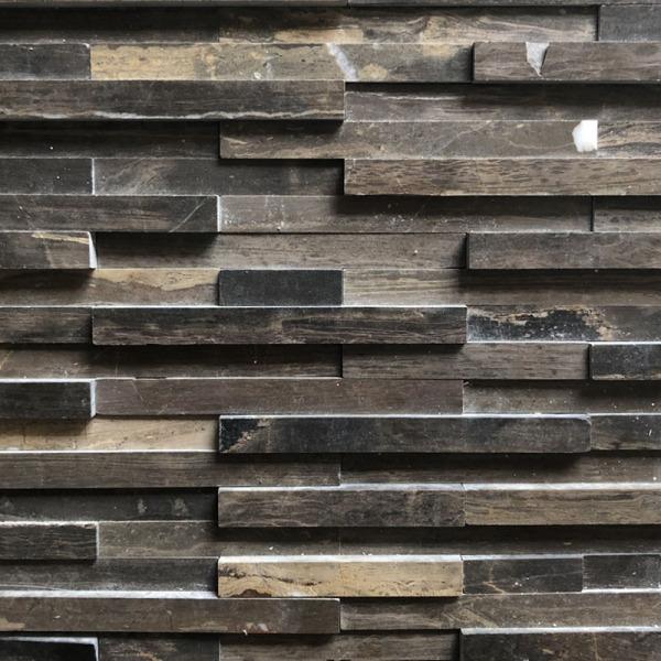 古堡灰大理石石材:大理石石材分類和鑒別優劣