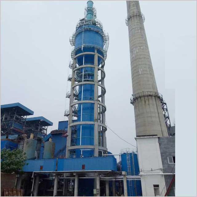 枣庄玻璃钢电除雾器 大量供应性价比高的玻璃钢电除雾器