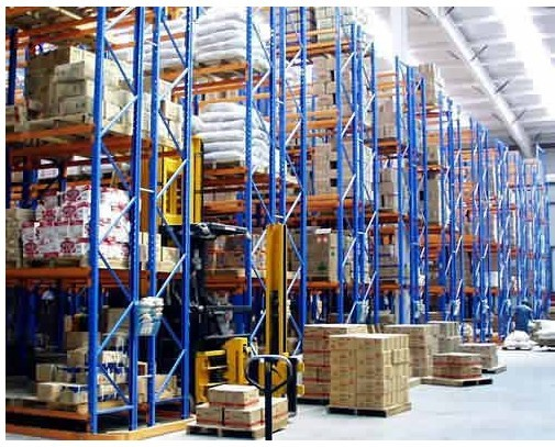 北京重型货架价格范围|批发仓储货架