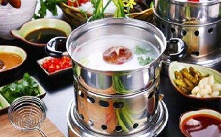 火锅加盟的注意要点以及正确选择火锅加盟店的方法