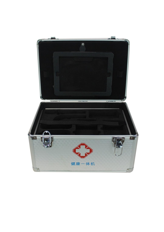 医疗器械包装箱