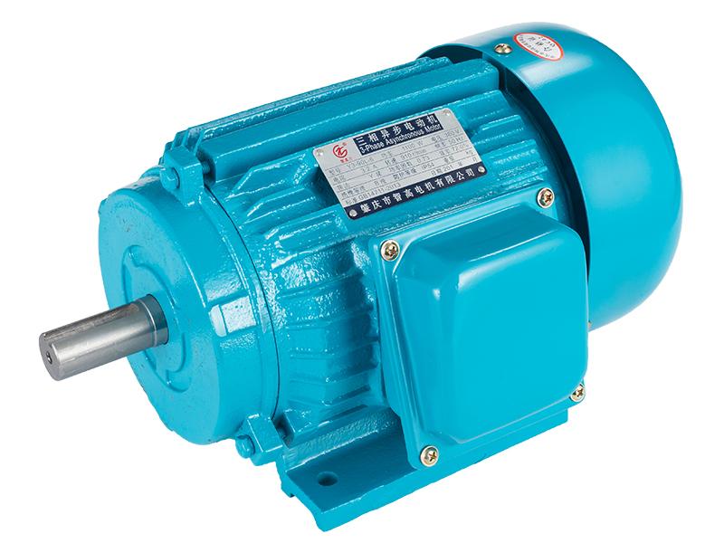 哪里可以买到高性价Y3系列三相异步电动机_微型异步电机