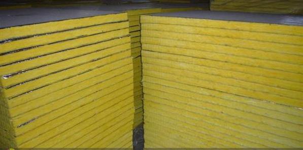 南宁岩棉板的防水性能如何