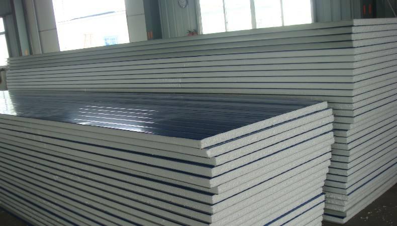 贵港净化板厂家|在哪里能买到新品净化板