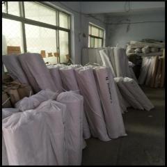 不锈钢窗纱厂家