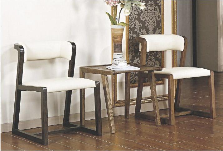 佛山知名的酒店餐厅家具厂商 顺德餐饮桌椅