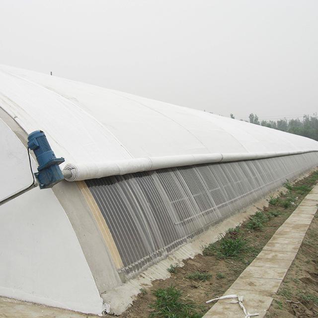 山西防水大棚棉被供应商,物超所值的防雨雪保温被推荐