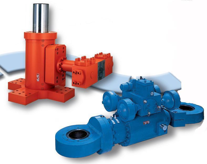 山东质量好的液压泵站供应-山东液压油泵厂家直销