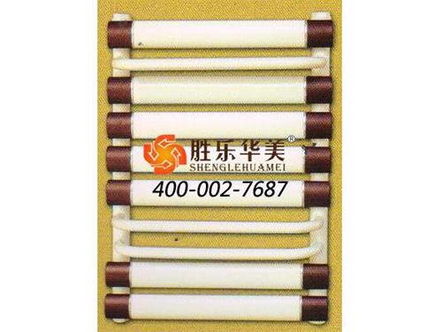 「钢制暖气片生产厂家」家用暖气片选详细介绍及阀门种类的节流阀