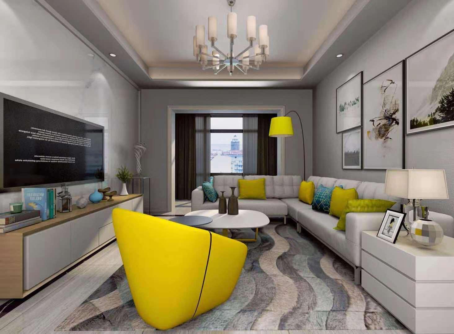 费用合理的家装工装是哪家|优质的家装工装