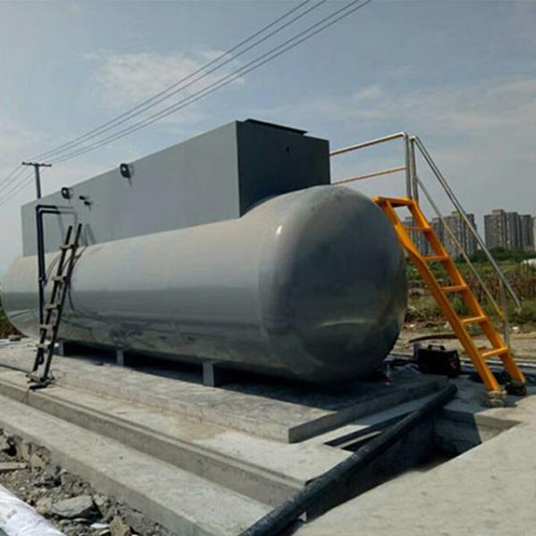 废水处理设备,废水处理设备哪里好,山东废水处理设备