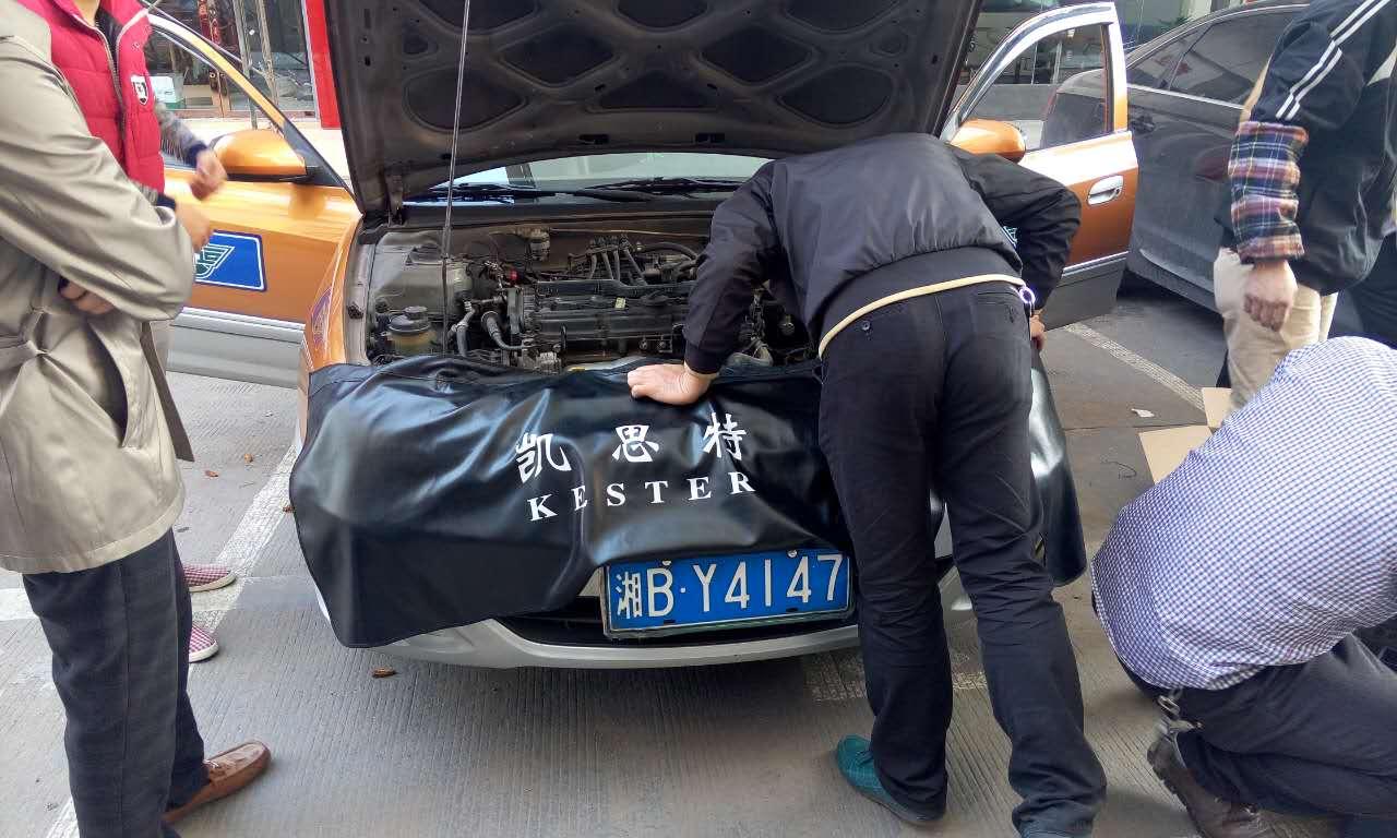 湖南实力可靠的汽车自动离合器代理加盟公司_上海手动变自动代理加盟