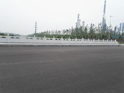 石桥栏板制作哪家实力强-天津石桥栏板