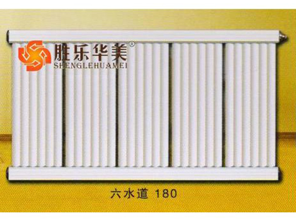 临沂优良暖气片推荐,青海压铸铝暖气片厂家