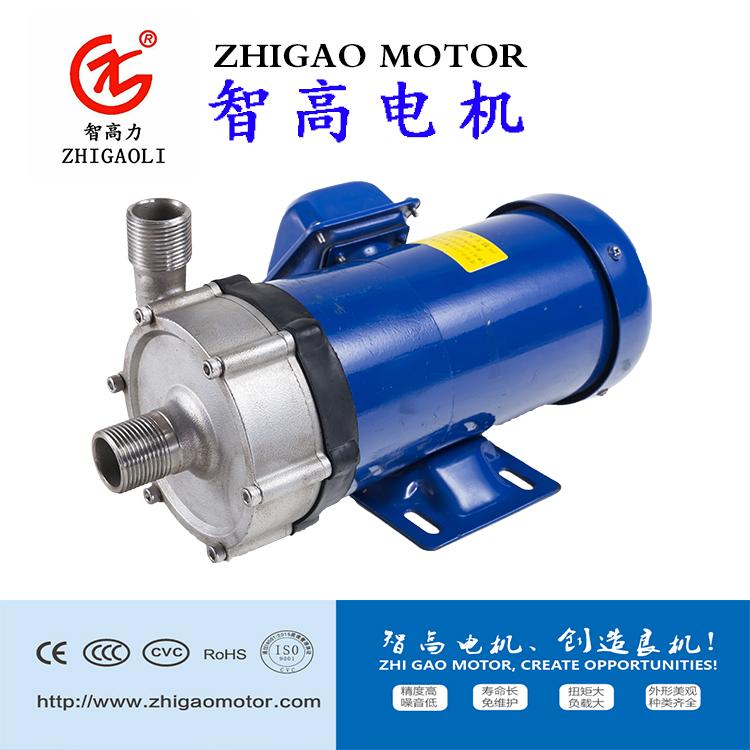 创新的气液混合泵_哪里能买到报价合理的不锈钢气液混合泵