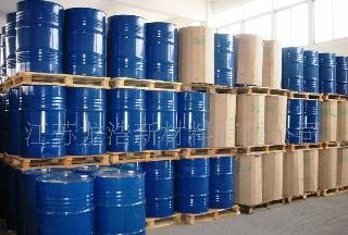 广东知名的羟基乙酸品牌,羟基乙酸作用