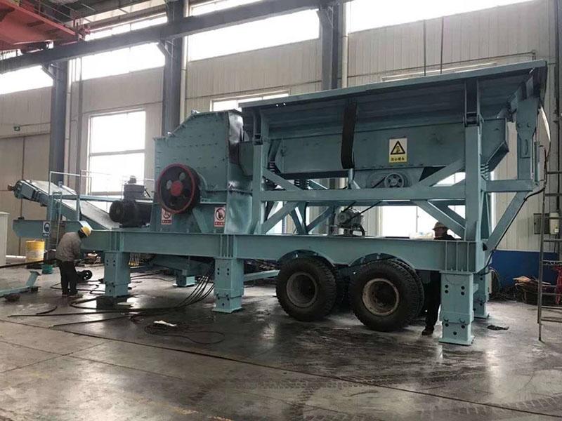 山东球磨机厂|潍坊好用的球磨机设备_厂家直销