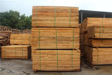 广西胶合板生产厂家木方