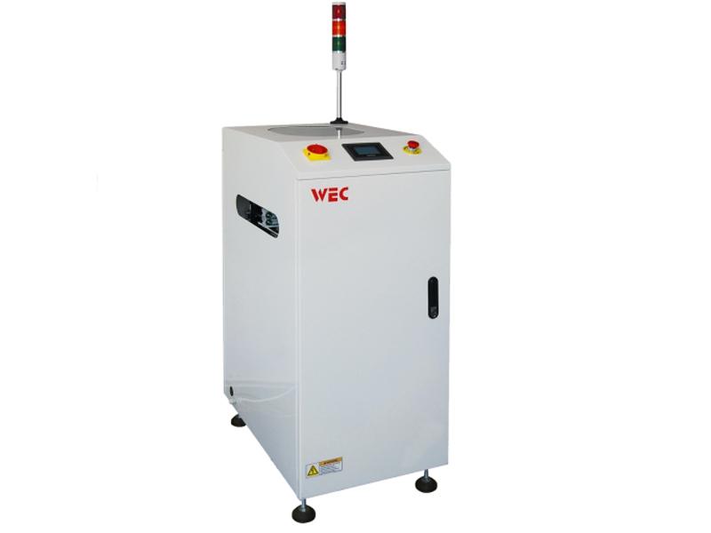 质量好的全自动收板机供应-NG/OK收板机生产厂家