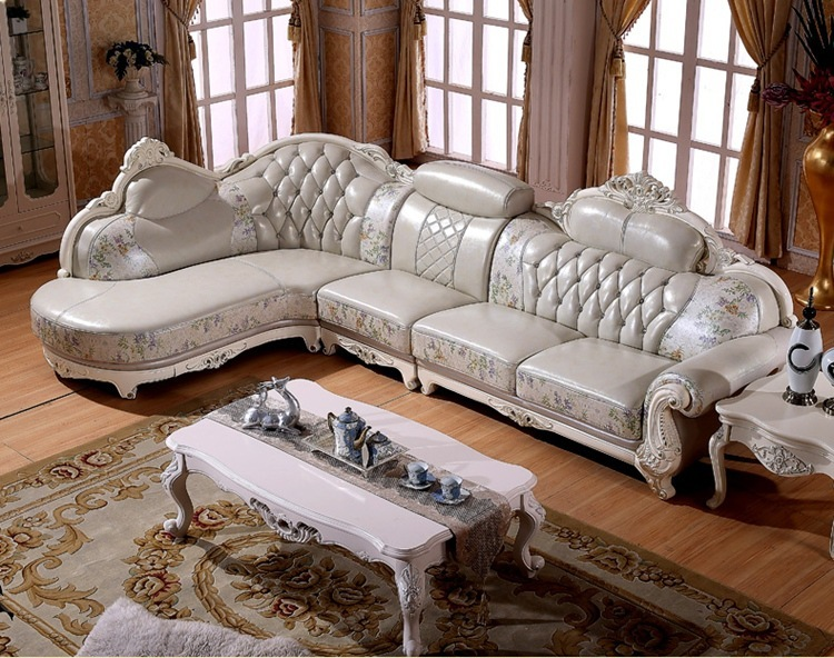 欧式家具沙发批发