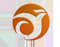 福州市鼓楼区耀焱网络科技有限公司