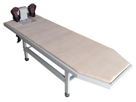 脊柱梳理床
